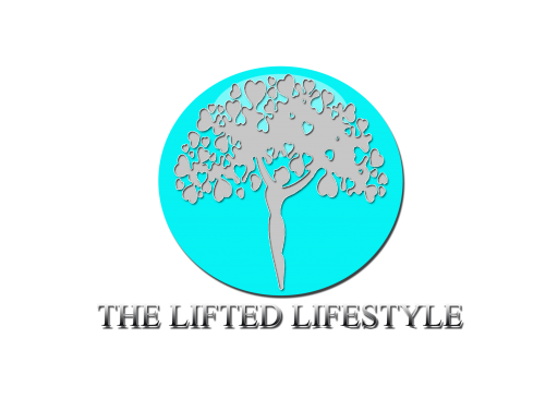 The Lifted Lifestyle