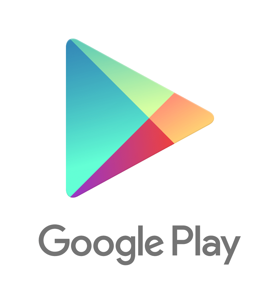 google play services png logo 3