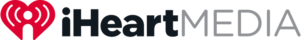 iheartmedia logo full color
