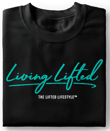 Living Lifted