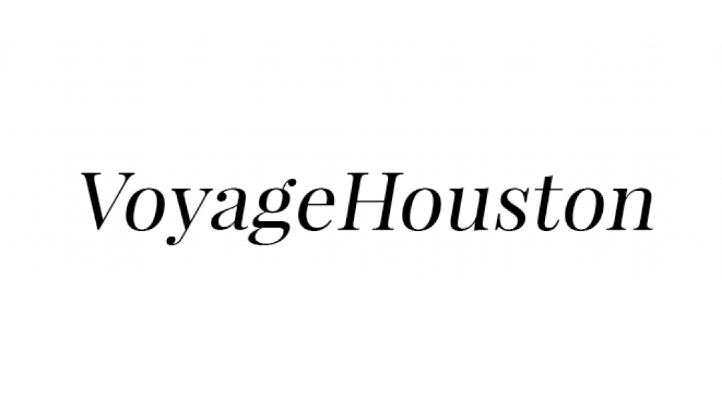 voyage+houston+logo+black+on+white.