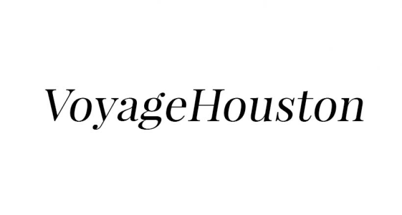 voyage+houston+logo+black+on+white.