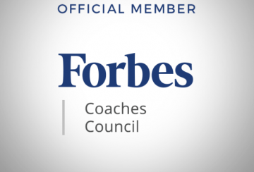 forbes coach